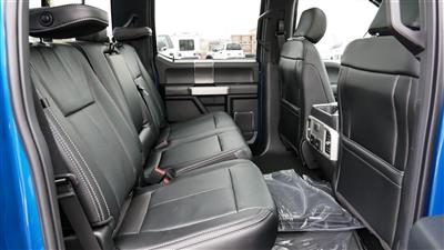2019 F-150 SuperCrew Cab 4x4,  Pickup #70185 - photo 32