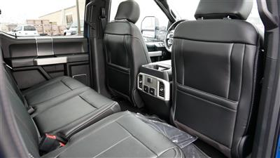 2019 F-150 SuperCrew Cab 4x4,  Pickup #70185 - photo 33