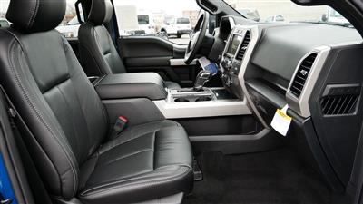 2019 F-150 SuperCrew Cab 4x4,  Pickup #70185 - photo 36
