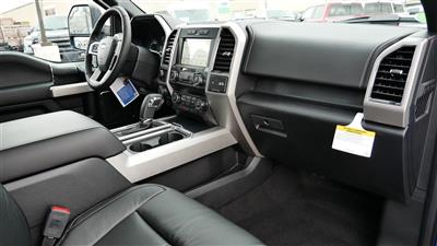 2019 F-150 SuperCrew Cab 4x4,  Pickup #70185 - photo 37