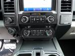 2020 Ford F-150 SuperCrew Cab 4x4, Pickup #85245 - photo 18