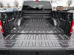 2020 Ford F-150 SuperCrew Cab 4x4, Pickup #85245 - photo 27