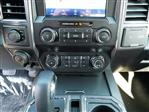 2020 Ford F-150 SuperCrew Cab 4x4, Pickup #85410 - photo 20