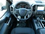2020 Ford F-150 SuperCrew Cab 4x4, Pickup #85410 - photo 24