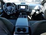 2020 Ford F-150 SuperCrew Cab 4x4, Pickup #85410 - photo 25