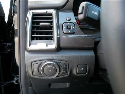 2020 Ford Ranger SuperCrew Cab 4x4, Pickup #85462 - photo 7