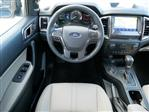 2020 Ford Ranger SuperCrew Cab 4x4, Pickup #85462 - photo 23