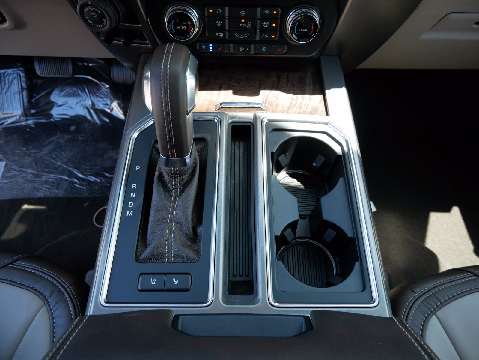2020 Ford F-150 SuperCrew Cab 4x4, Pickup #85540 - photo 20