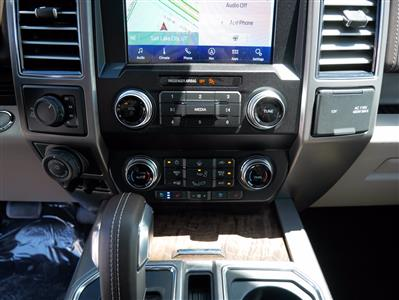2020 Ford F-150 SuperCrew Cab 4x4, Pickup #85540 - photo 21