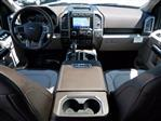 2020 Ford F-150 SuperCrew Cab 4x4, Pickup #85540 - photo 27