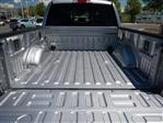2020 Ford F-150 SuperCrew Cab 4x4, Pickup #85540 - photo 32