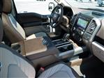 2020 Ford F-150 SuperCrew Cab 4x4, Pickup #85540 - photo 36