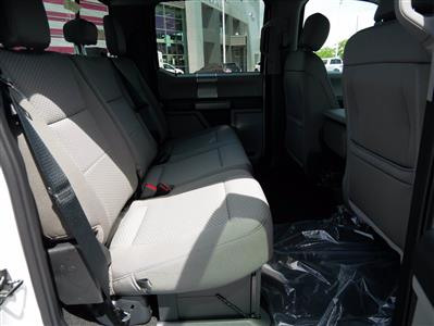 2020 Ford F-350 Crew Cab DRW 4x4, Pickup #85547 - photo 29