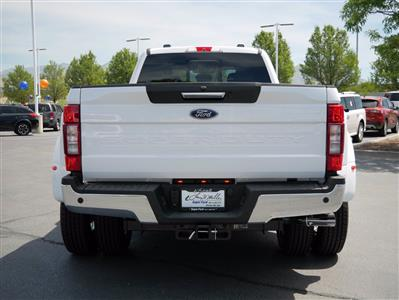 2020 Ford F-350 Crew Cab DRW 4x4, Pickup #85547 - photo 6