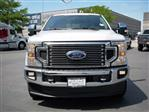 2020 Ford F-350 Crew Cab DRW 4x4, Pickup #85547 - photo 10