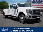 2020 Ford F-350 Crew Cab DRW 4x4, Pickup #85547 - photo 1