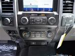 2020 Ford F-350 Crew Cab DRW 4x4, Pickup #85547 - photo 19