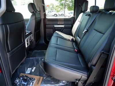 2020 Ford F-150 SuperCrew Cab 4x4, Pickup #85601 - photo 28