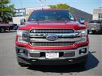 2020 Ford F-150 SuperCrew Cab 4x4, Pickup #85601 - photo 10