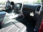 2020 Ford F-150 SuperCrew Cab 4x4, Pickup #85601 - photo 38