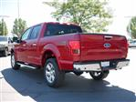 2020 Ford F-150 SuperCrew Cab 4x4, Pickup #85601 - photo 7