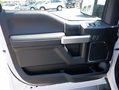 2020 Ford F-150 SuperCrew Cab 4x4, Pickup #85604 - photo 11