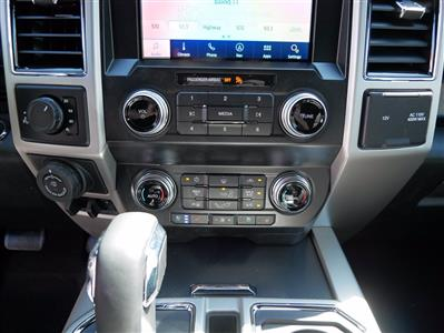 2020 Ford F-150 SuperCrew Cab 4x4, Pickup #85604 - photo 21