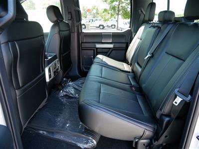 2020 Ford F-150 SuperCrew Cab 4x4, Pickup #85604 - photo 28