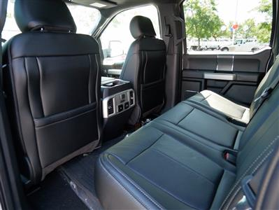 2020 Ford F-150 SuperCrew Cab 4x4, Pickup #85604 - photo 29