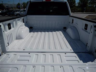 2020 Ford F-150 SuperCrew Cab 4x4, Pickup #85604 - photo 32