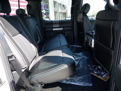 2020 Ford F-150 SuperCrew Cab 4x4, Pickup #85604 - photo 33
