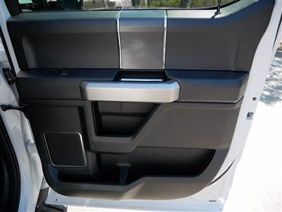 2020 Ford F-150 SuperCrew Cab 4x4, Pickup #85604 - photo 35