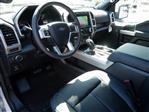 2020 Ford F-150 SuperCrew Cab 4x4, Pickup #85604 - photo 14
