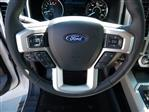 2020 Ford F-150 SuperCrew Cab 4x4, Pickup #85604 - photo 19