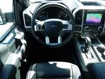 2020 Ford F-150 SuperCrew Cab 4x4, Pickup #85604 - photo 26
