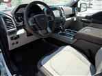 2020 Ford F-150 SuperCrew Cab 4x4, Pickup #85635 - photo 13