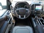 2020 Ford F-150 SuperCrew Cab 4x4, Pickup #85635 - photo 25