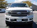 2020 Ford F-150 SuperCrew Cab 4x4, Pickup #85635 - photo 41