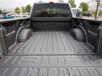 2020 Ford F-250 Crew Cab 4x4, Pickup #85709 - photo 30