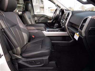 2020 Ford F-150 SuperCrew Cab 4x4, Pickup #85761 - photo 37