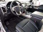 2020 Ford F-150 SuperCrew Cab 4x4, Pickup #85761 - photo 14