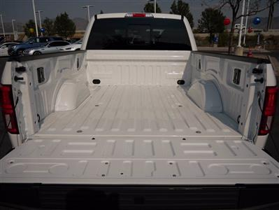 2020 Ford F-150 SuperCrew Cab 4x4, Pickup #85782 - photo 32