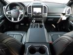 2020 Ford F-150 SuperCrew Cab 4x4, Pickup #85782 - photo 27