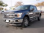 2020 Ford F-150 SuperCrew Cab 4x4, Pickup #85788 - photo 9