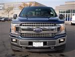 2020 Ford F-150 SuperCrew Cab 4x4, Pickup #85788 - photo 10