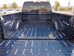 2020 Ford F-150 SuperCrew Cab 4x4, Pickup #85788 - photo 29