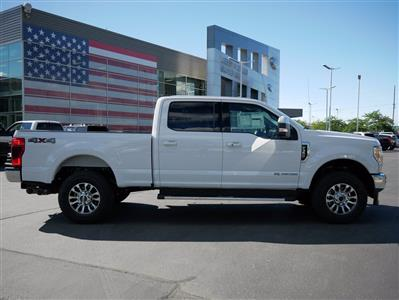 2020 Ford F-350 Crew Cab 4x4, Pickup #88096 - photo 3