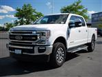 2020 Ford F-350 Crew Cab 4x4, Pickup #88096 - photo 9