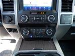2020 Ford F-350 Crew Cab 4x4, Pickup #88096 - photo 20