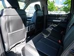 2020 Ford F-350 Crew Cab 4x4, Pickup #88096 - photo 27
